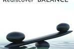 Bernard Porter - Craniosacral Therapy & Structural Massage