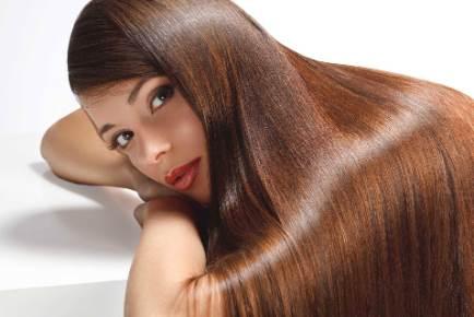 Bellissimo Hair & Beauty
