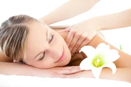Purity Health & Beauty Spa