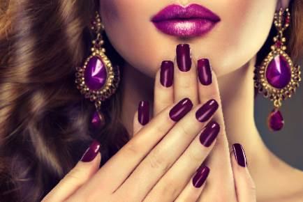 Crystal Beauty Works