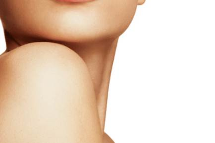 Sheer Laser & Skin Clinic