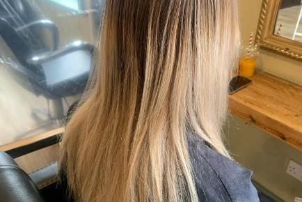 Ferne Alexandra Hair & Beauty