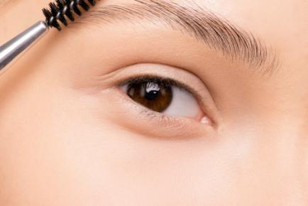 HD Eyebrow Treatment